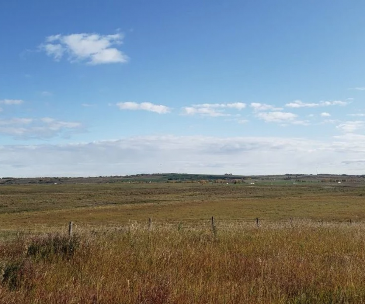 Hansen Land Brokers - investment land for sale alberta