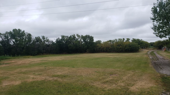 Hansen Land Brokers - Land For Sale - 13.9 Acre Country Residential Parcel