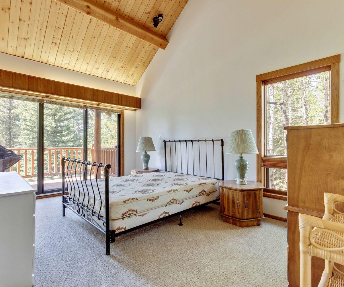 Hansen Land Brokers - Southern Alberta Land For Sale
