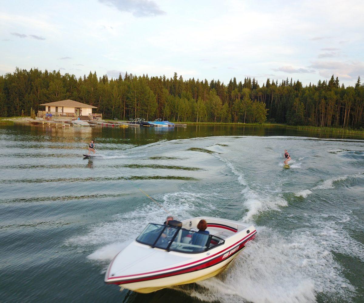 Hansen Land Brokers - Alberta Farm Land For Sale