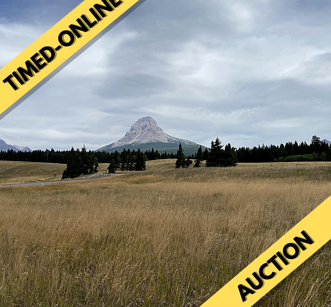 Hansen Land Brokers - Land For Sale