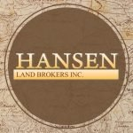 Hansen Land Co
