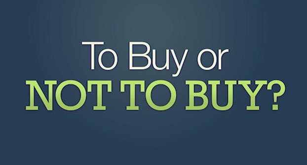 To Buy or Not to Buy Land For Sale