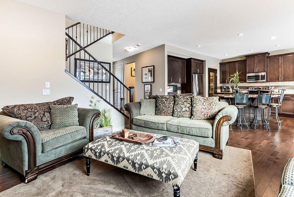 Hansen Land Brokers - 1410 Montrose Terrace