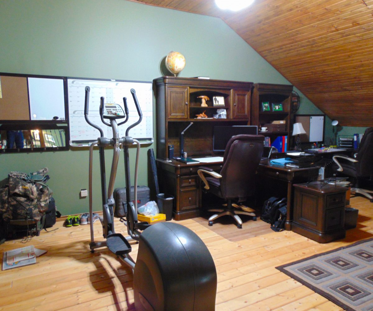 Hansen Land Brokers - Lazy W Ranch: Working Cattle Ranch with Equestrian Center