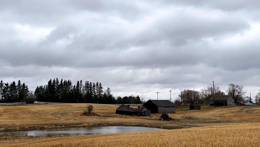 Hansen Land Brokers - 160 Acre Development_3