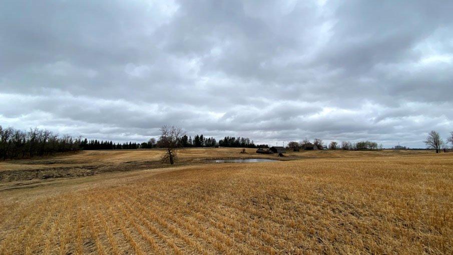 Hansen Land Brokers - 160 Acre Development_4