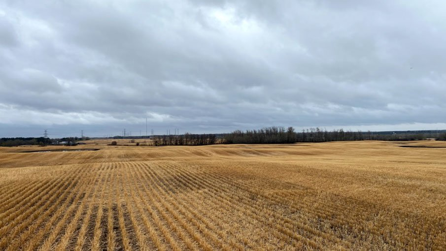 Hansen Land Brokers - 160 Acre Development_6