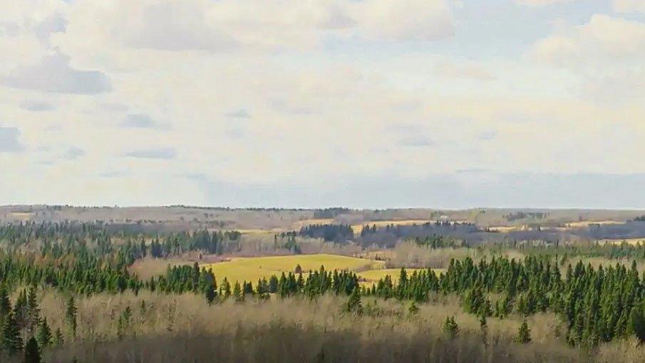 Hansen Land Brokers - 173_7