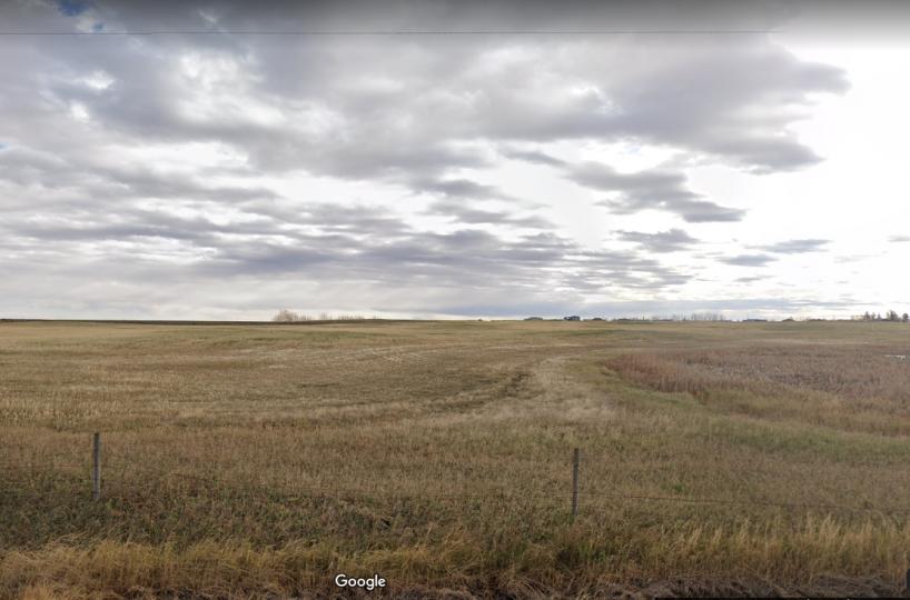 Hansen Land Brokers - Development Land For Sale Near SE Calgary