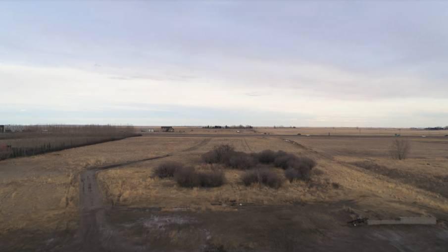 Hansen Land Brokers - Investment & Development Land