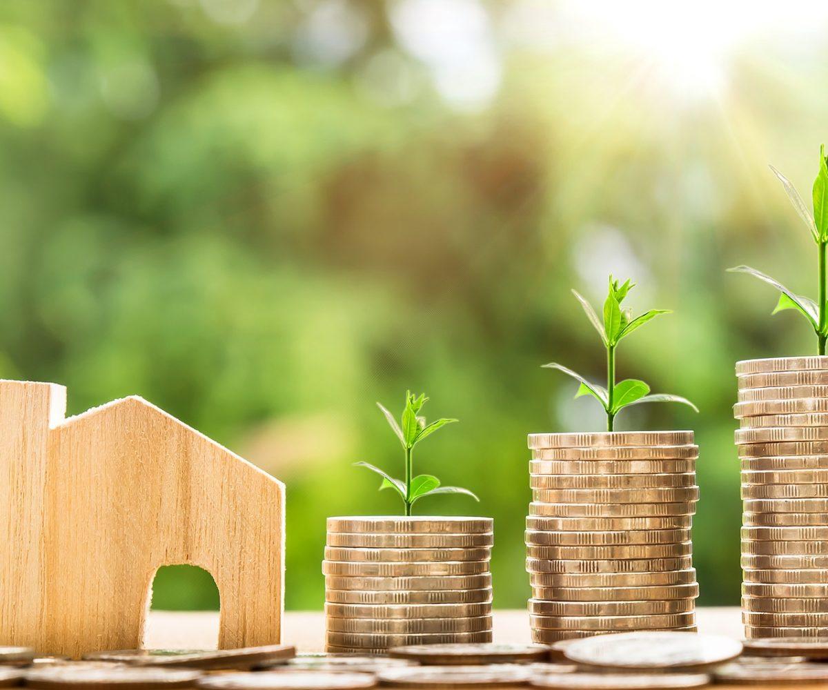 Hansen Land Brokers - Land Investments
