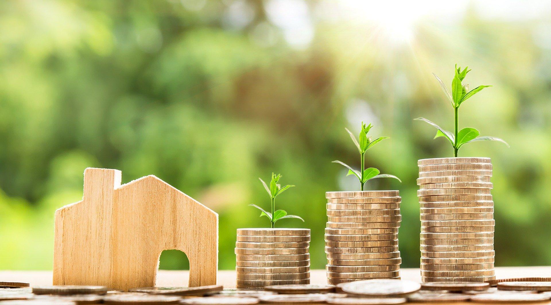 Hansen Land Brokers - Land Investments - Blog - 1