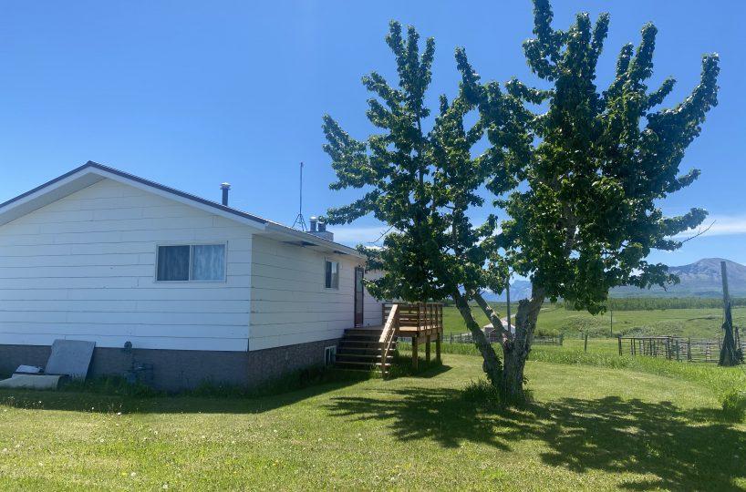 Hansen Land Brokers - 481 Acres Near Waterton - 6