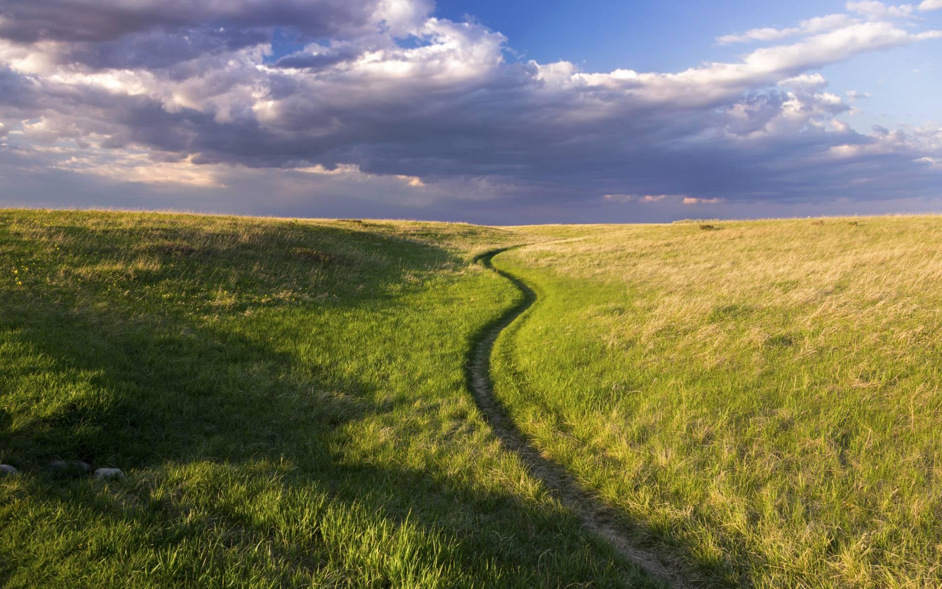 Hansen Land Brokers - Vacant Land Alberta